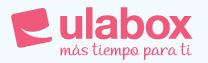 logo Ulabox